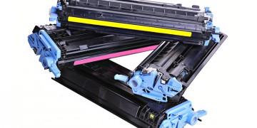 Tonery do drukarek